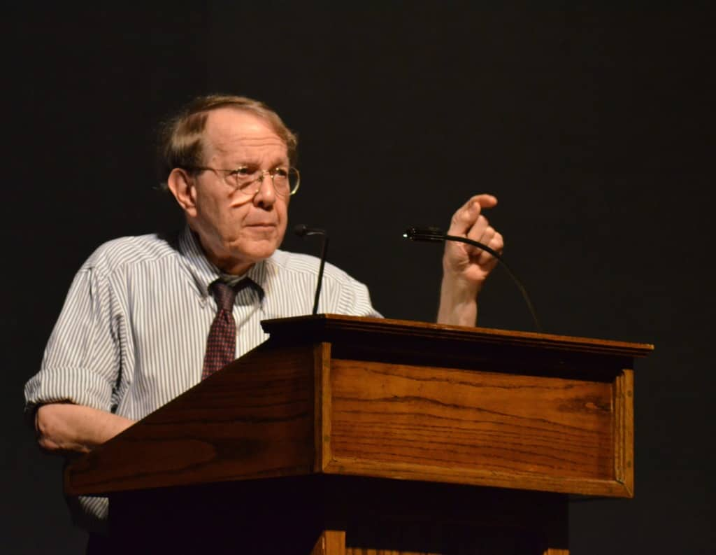 jonathan kozol s death at an early Mr kozol's year ended with his dismissal after he read a poem of langston hughes to his children--the danger of reading to negro children poems written in bad grammar perhaps the book will do more for his children than his year there (his inferior charges made startling progress.